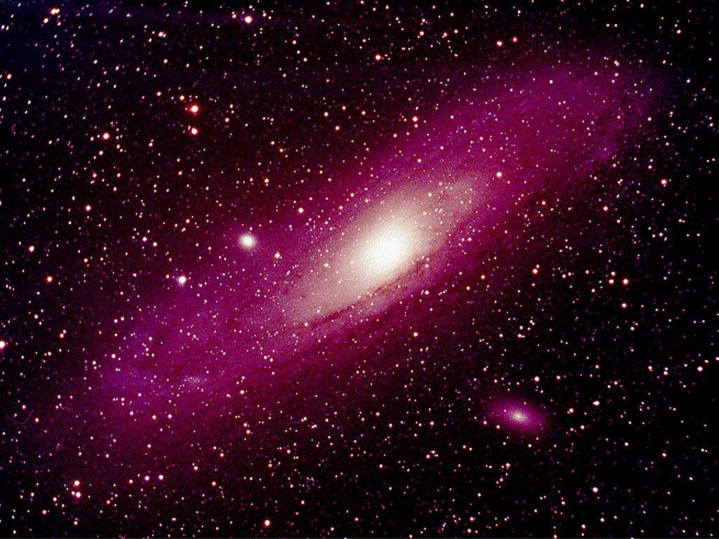 3d Galaxy File Name Galaxy 3d Hd Wallpapers Universe Pinterest