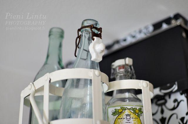 Pieni Lintu: Livingroom snapshots  http://www.pienilintu.blogspot.fi/2014/02/livingroom-snapshots.html