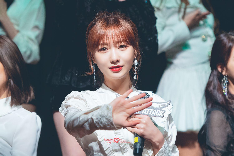 류블리데이즈🌈 on Twitter | Woollim entertainment, Kpop, Jpop