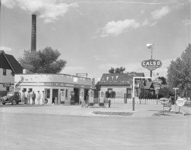 Car Dealerships In Laramie Wy