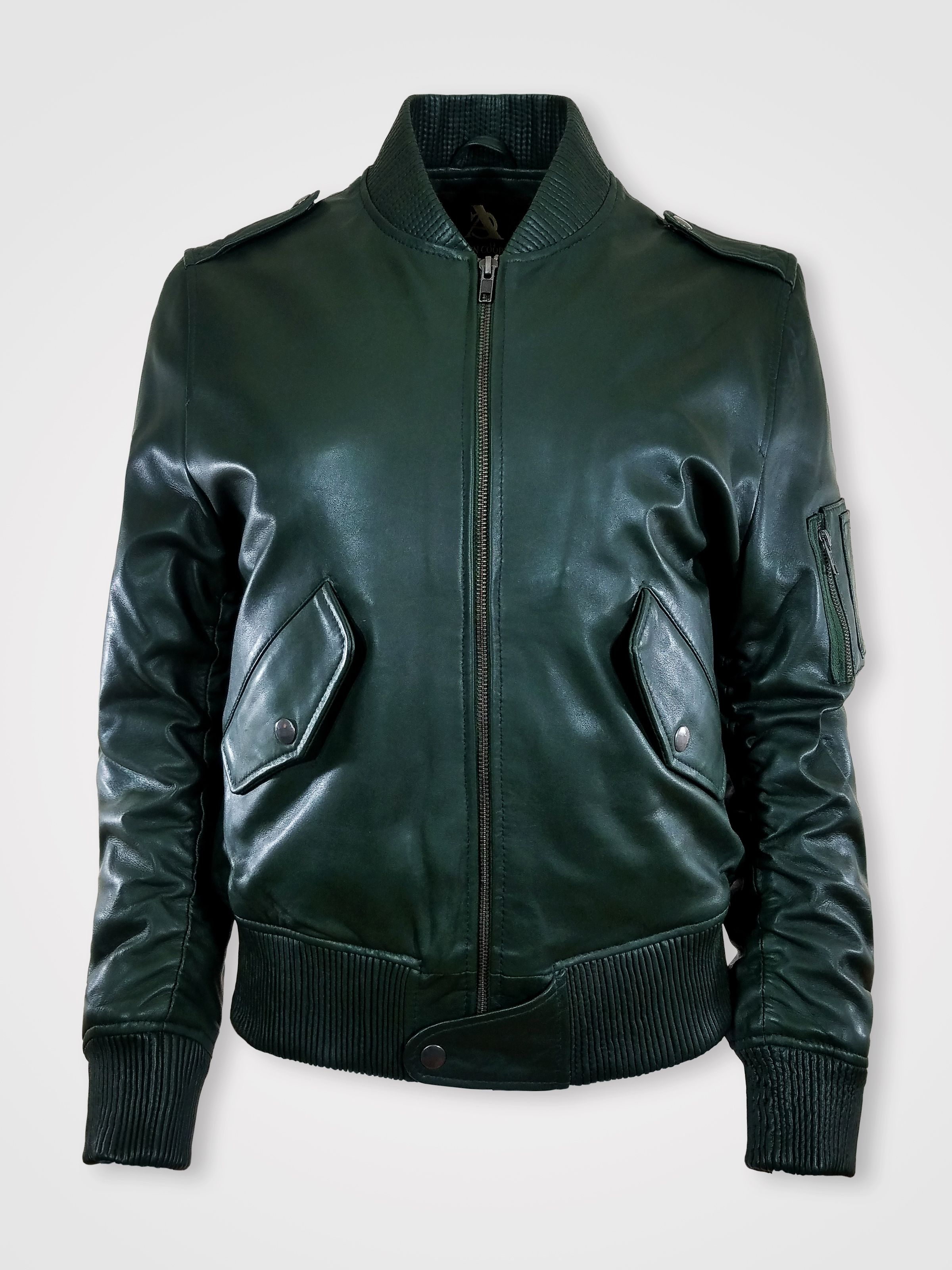 Women Italian Finish Leather Jacket Alen Cooper Leather Jacket Jackets Leather Jackets Women [ 3200 x 2400 Pixel ]