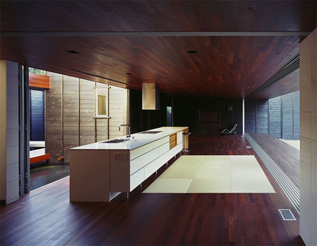 Home Design And Interior Gallery Of Traditional Japanese Architecture Furniture Decorstate