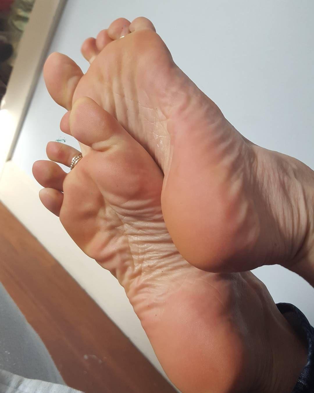 Feet Amanda Dami nude photos 2019