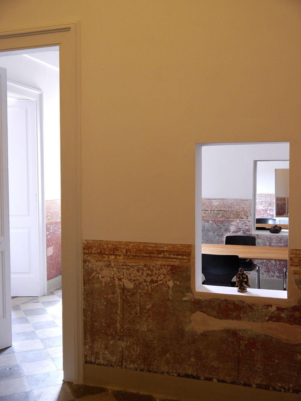 Alessandra Bianchi Architetto claudio colaci architetto | architetti, interior design, design