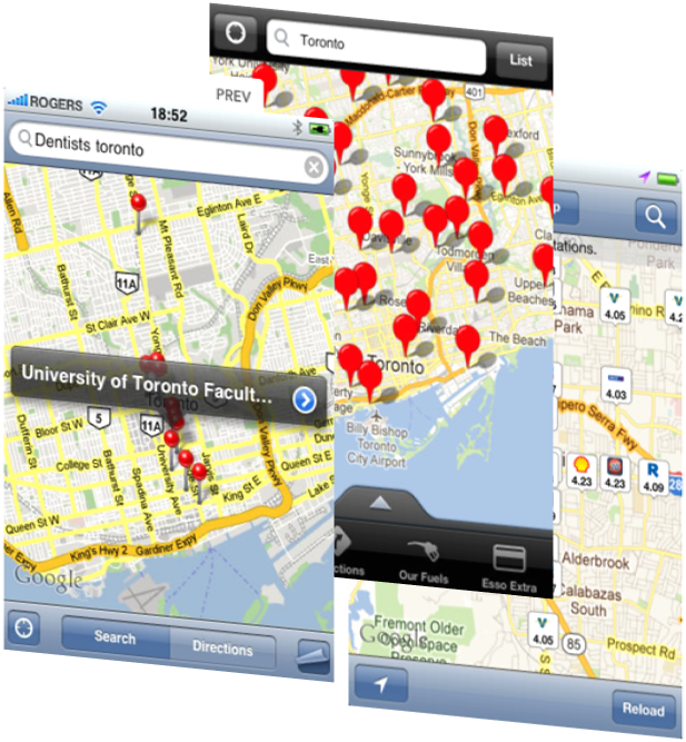 map apps based of location - Google Search | REI App | App ... Map Based Apps on map language, map from point to point, map of all the states, map of london 1880, map features, map data, map directions point to point, map ark, map of boulder colorado and surrounding area, map millbrook al, map of the european alps, map google, map guide, map travel, map of kensington san diego, map math, map london south kensington, map of negros philippines, map of appalachia, map of merrimack valley massachusetts,