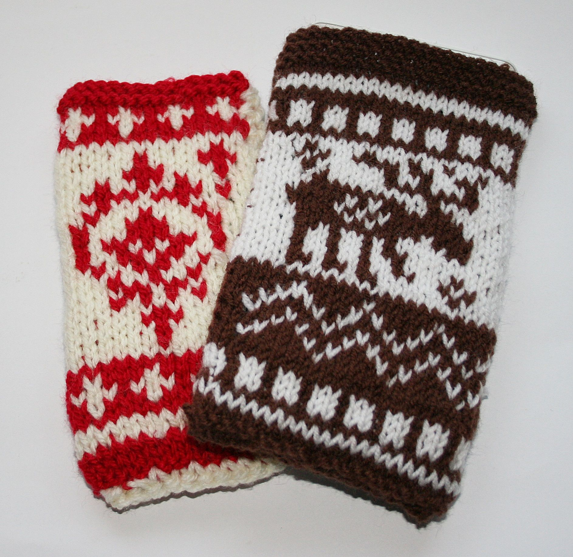 Stylish cell phone, smart phone cover. Drops pattern r-621