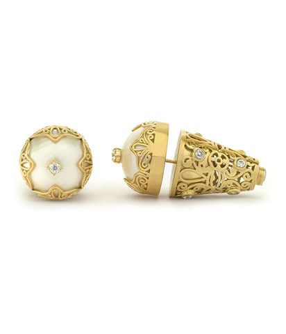 Poernama Subeng Gold Dip adorns Pinterest Gold Gold jewellery