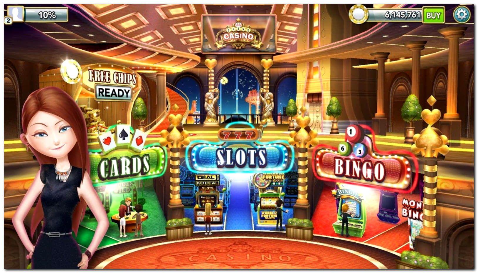 £580 FREE Chip at Guts Casino Casino bonus, Casino, Play