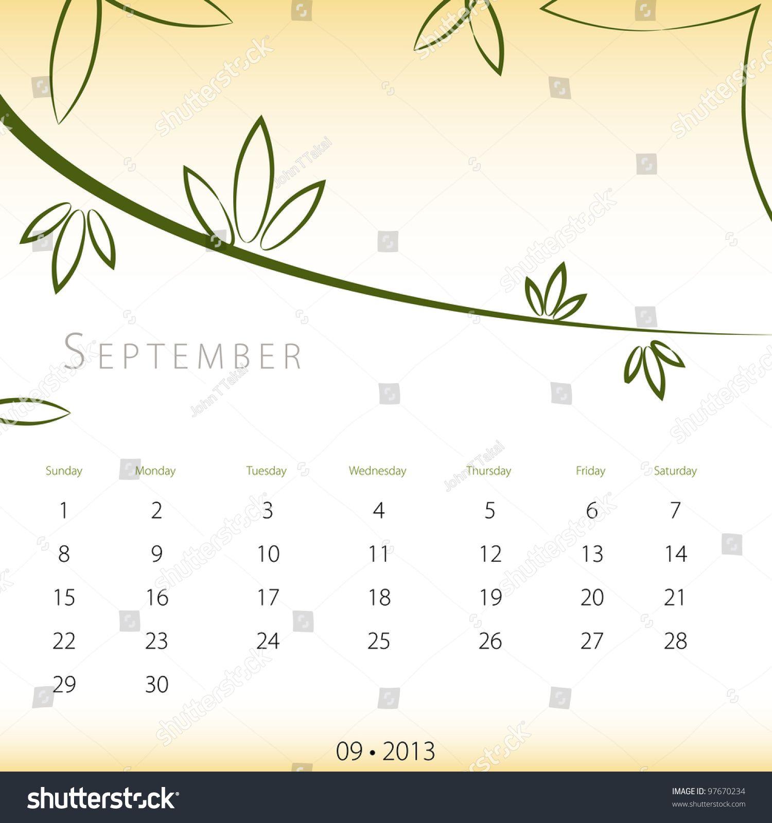 June 2013 Calendar Printable June 2013 Calendar Printable June