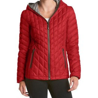b23cbb23ea0c642f99284d8b7b5c30e8 halifax red down hooded packable plus size coat shops, woman,Womens Clothing Halifax