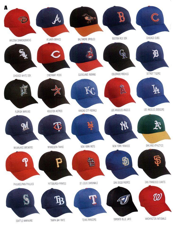 e45c100ae6b59 major league baseball logo