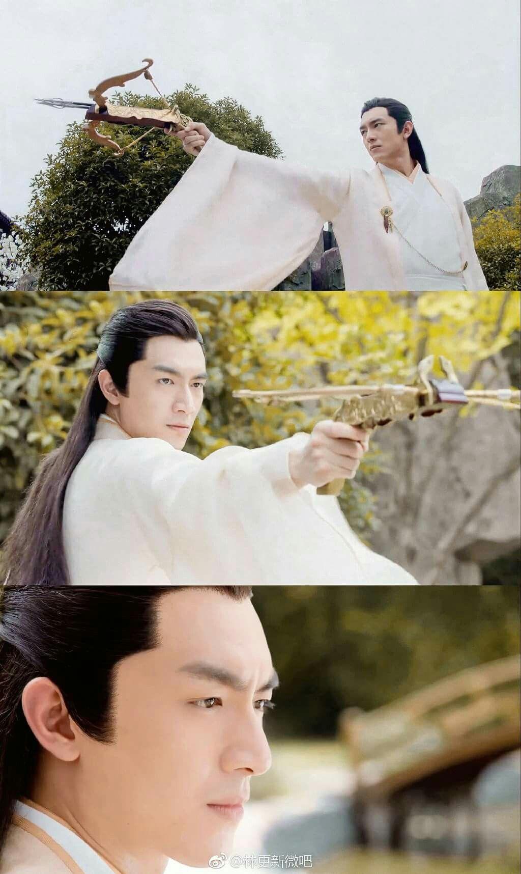 Main Role Yuwen Yue In Tv Drama Princess Agents English Subtitle For Season 1 Https Www Youtube Com Playlist L Princess Agents Asian Film Drama Taiwan