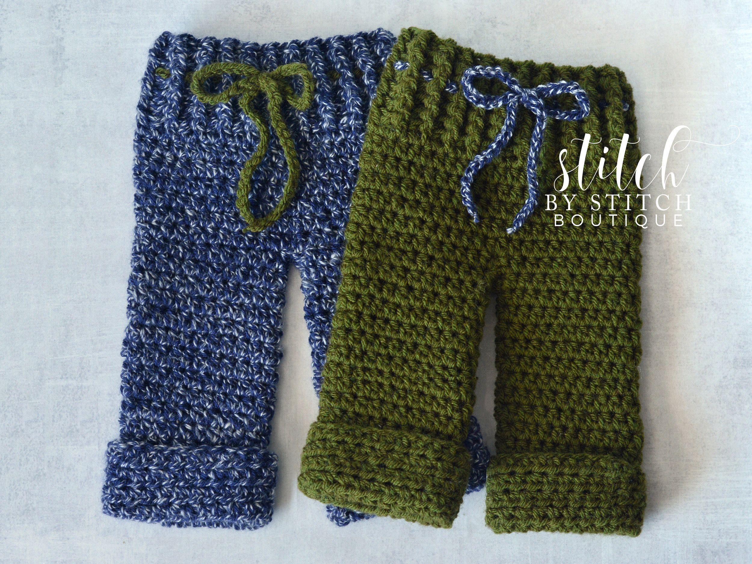 Pin de Terrie Cummings en Crochet baby clothes | Pinterest