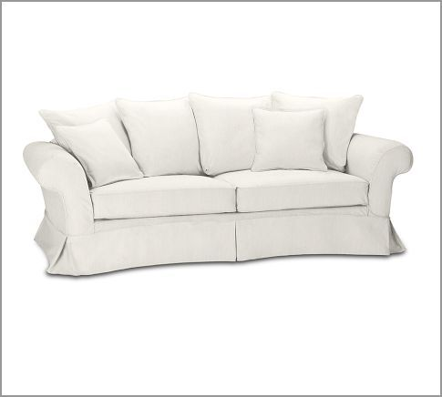 Charleston Sofa | Pottery Barn