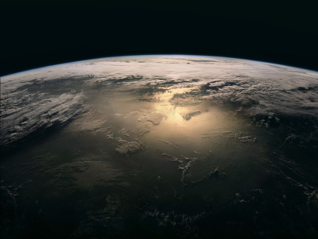 The Crypto Tuber On Twitter Nasa Wallpaper Wallpaper Earth Space Nasa