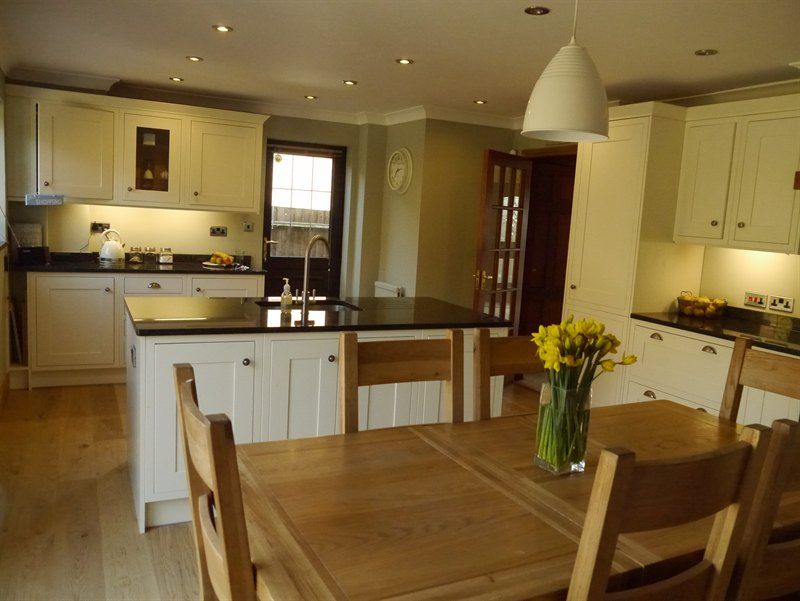 Knocking through a kitchen and dining room google search for Search kitchen designs