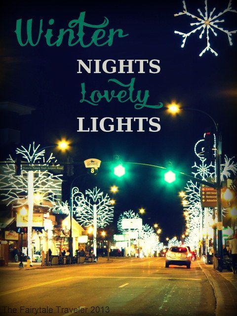 Gatlinburg Christmas.Smoky Mountain Christmas 11 Awesome Things To Do In