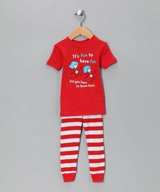 019fb2872 Dr. Seuss Boutique