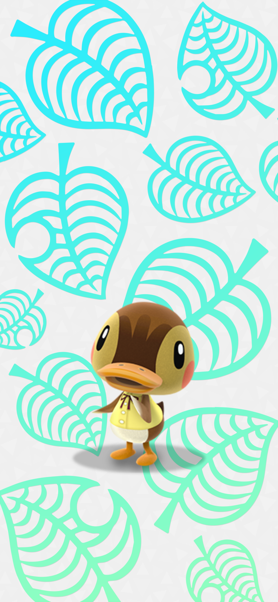 Animal Crossing New Horizons Phone Wallpapers Free For The Community 5 Crossingcharm Animal Crossing Animal Crossing Fan Art Animal Crossing Game