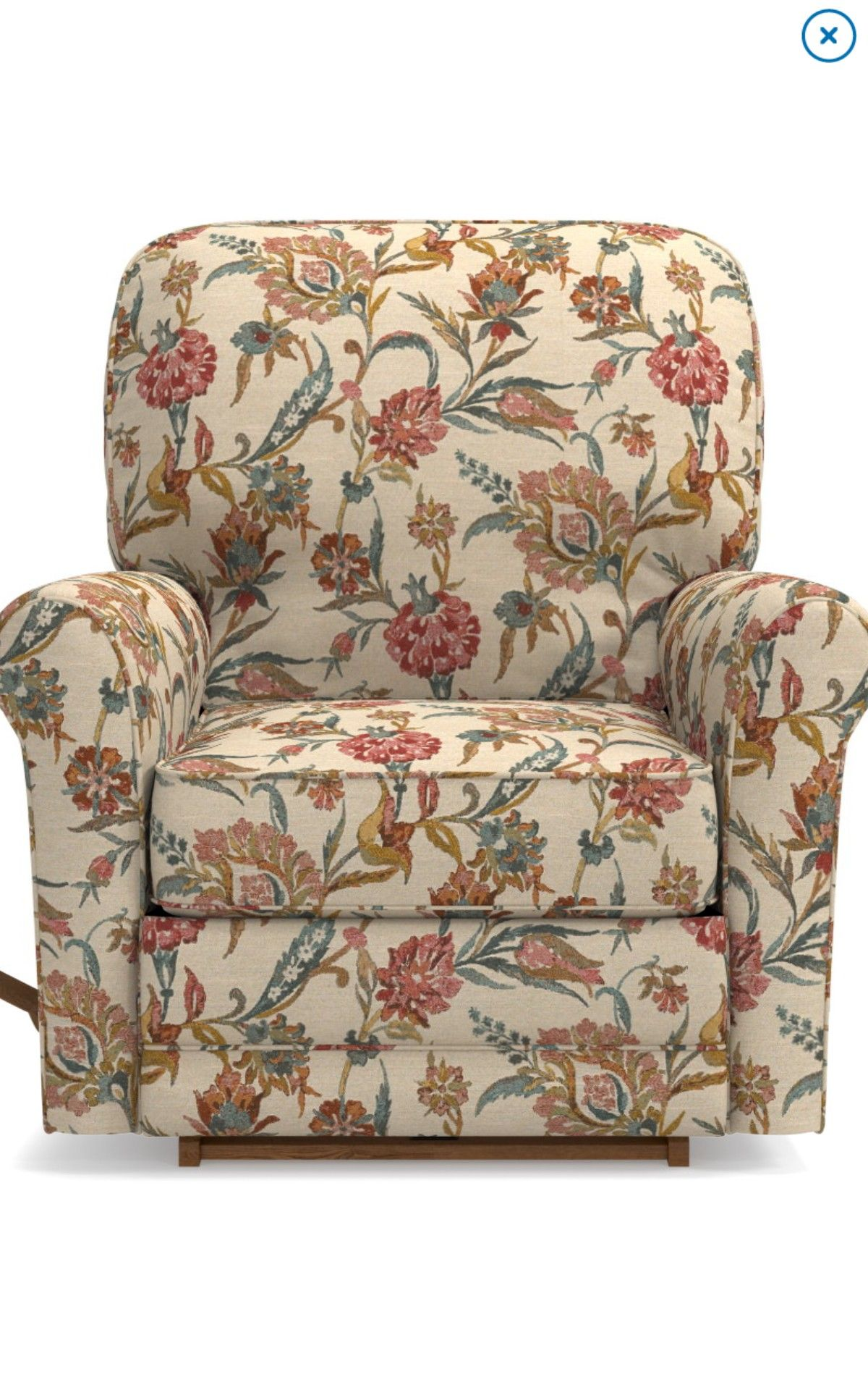 Lazy boy Accent chairs, Chair, Armchair