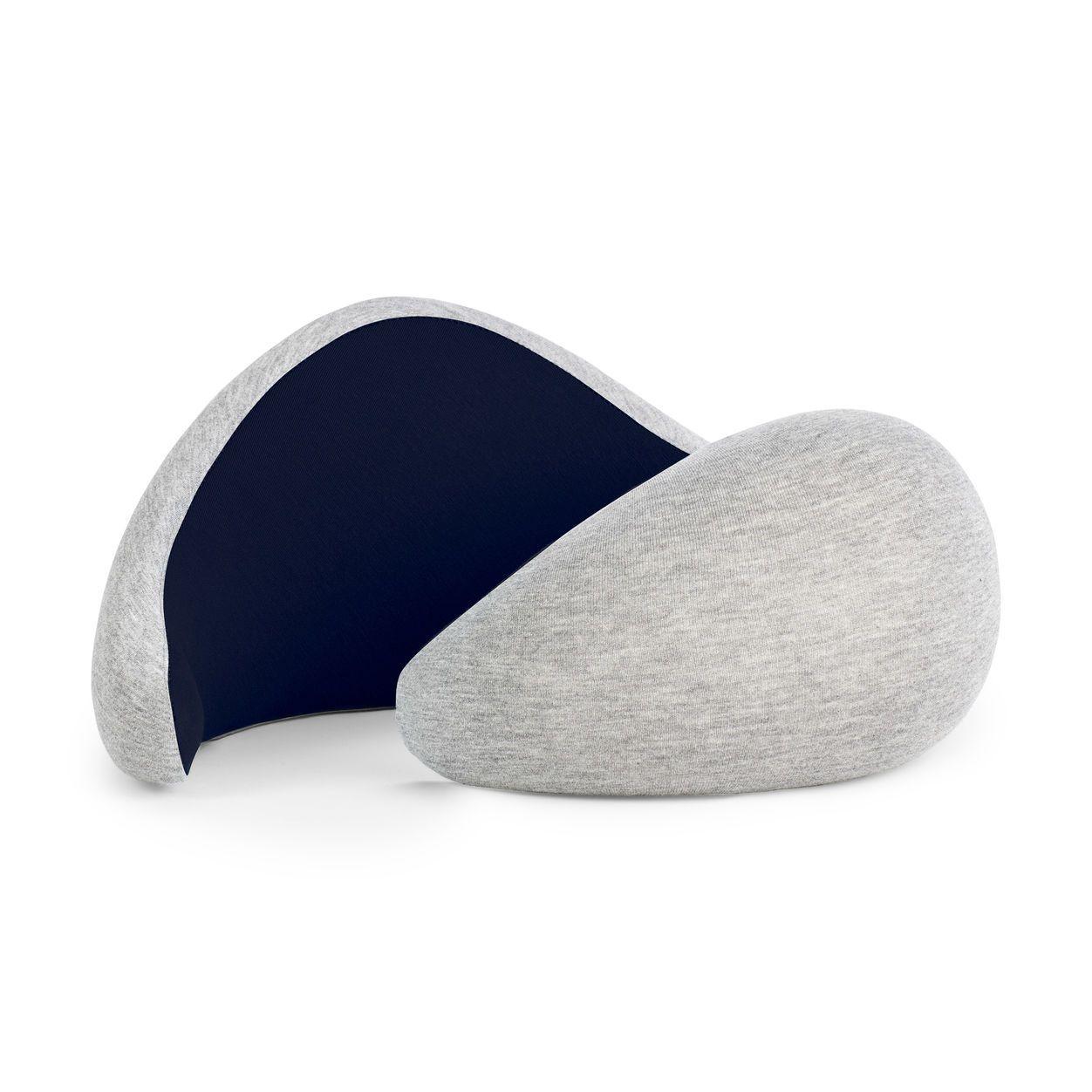 Ostrich Pillow Go Ostrich Modern Accessories Travel Pillow