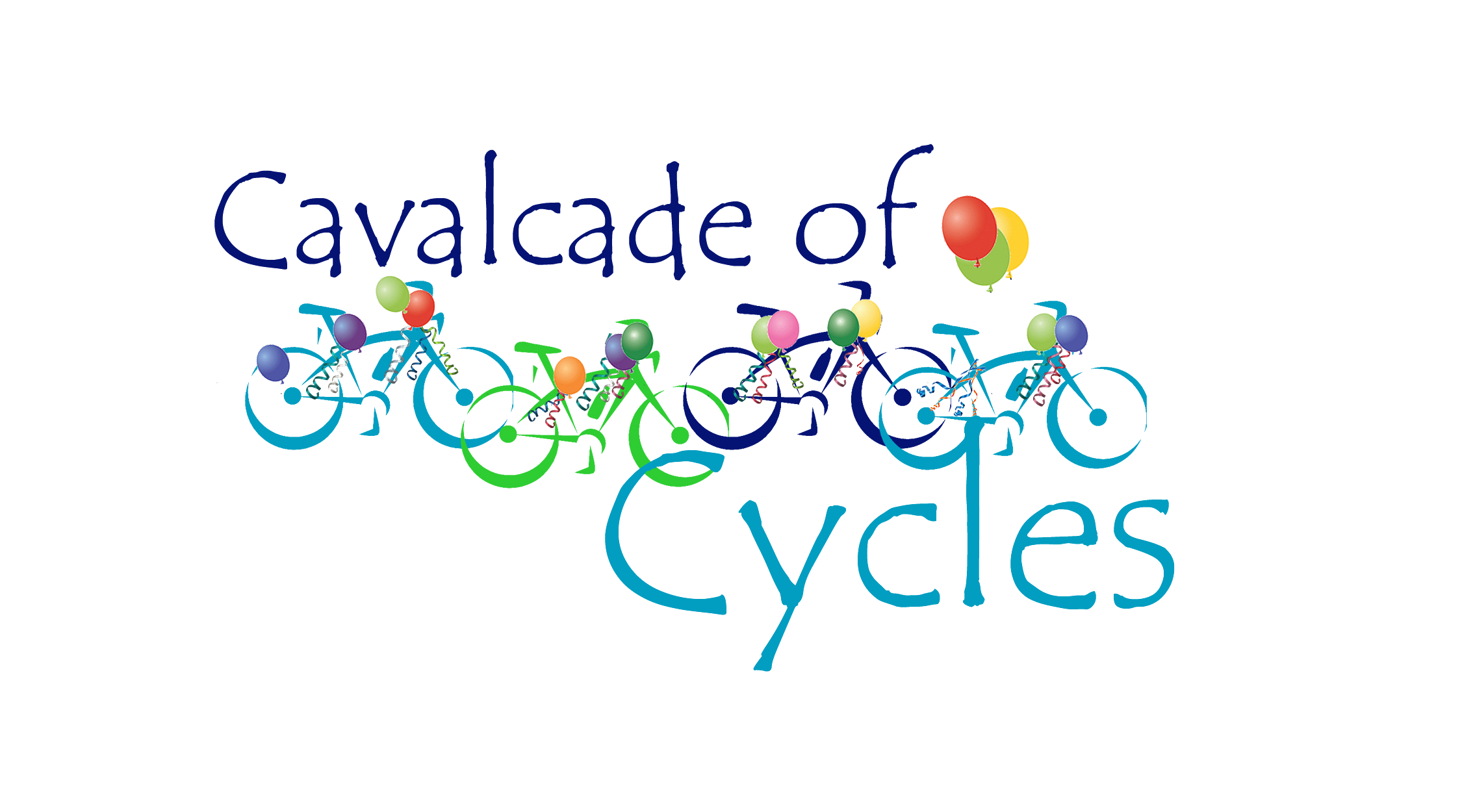 This charity team building event has less direct emphasis on team building and more on FUN.  Bikes are decorated and needy children in your local area are brought in to receive the decorated bicycles.  This event has a lot of excitement, high energy, and fun!