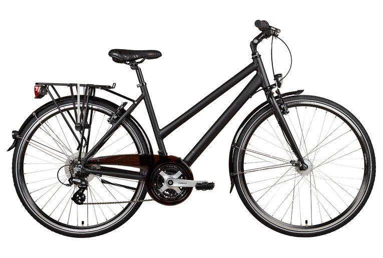 Biria Trekking 28 21 2018 28 Zoll Damen Sport Fahrrad Xxl Fahrrad Und Wolle Kaufen