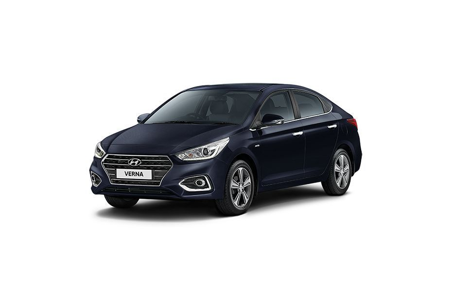 Hyundai Verna Price Images Features Mileage And Specs In 2020 Hyundai Car Prices Price
