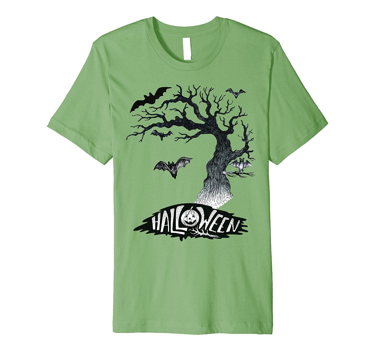 Delightfully scary halloween costume t shirts for kids adults delightfully scary halloween costume t shirts for kids adults solutioingenieria Choice Image