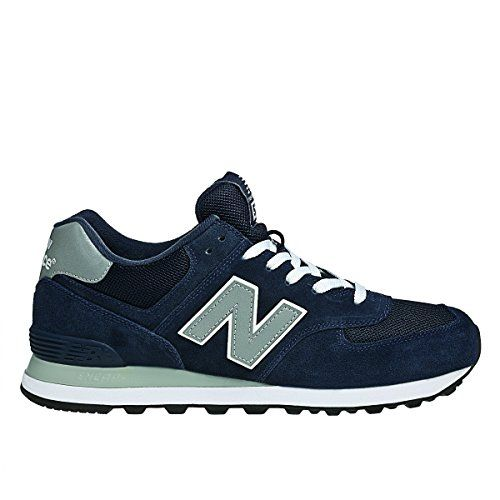 order new balance online europe