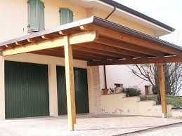 Image result for pergola oak carport Sustainable