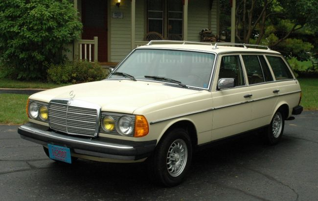 Mercedes benz station wagon google search grocery for Mercedes benz station wagon