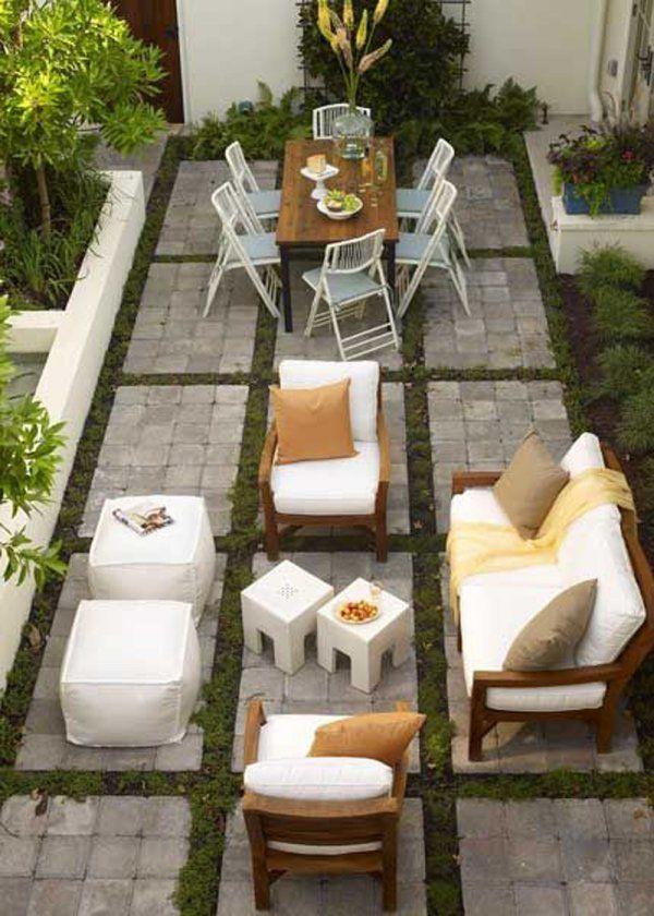 Aménagements Et Décoration De La Maison Maison Et Jardin Mon