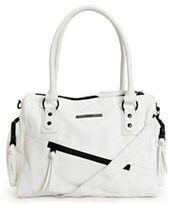 14a10587b371 Cute vans purse