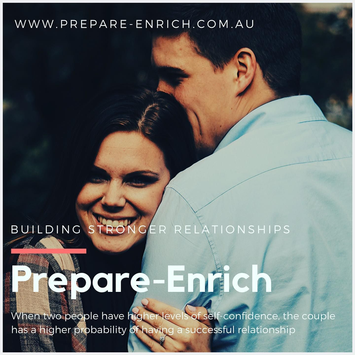 Often A Goal Of Marriage And Relationship Education Aims