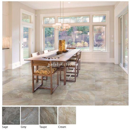 Marble Flooring Essex: Kitchen Tiles, Tiles