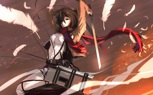 538 mikasa ackerman hd wallpapers backgrounds wallpaper abyss 538 mikasa ackerman hd wallpapers backgrounds wallpaper abyss voltagebd Images