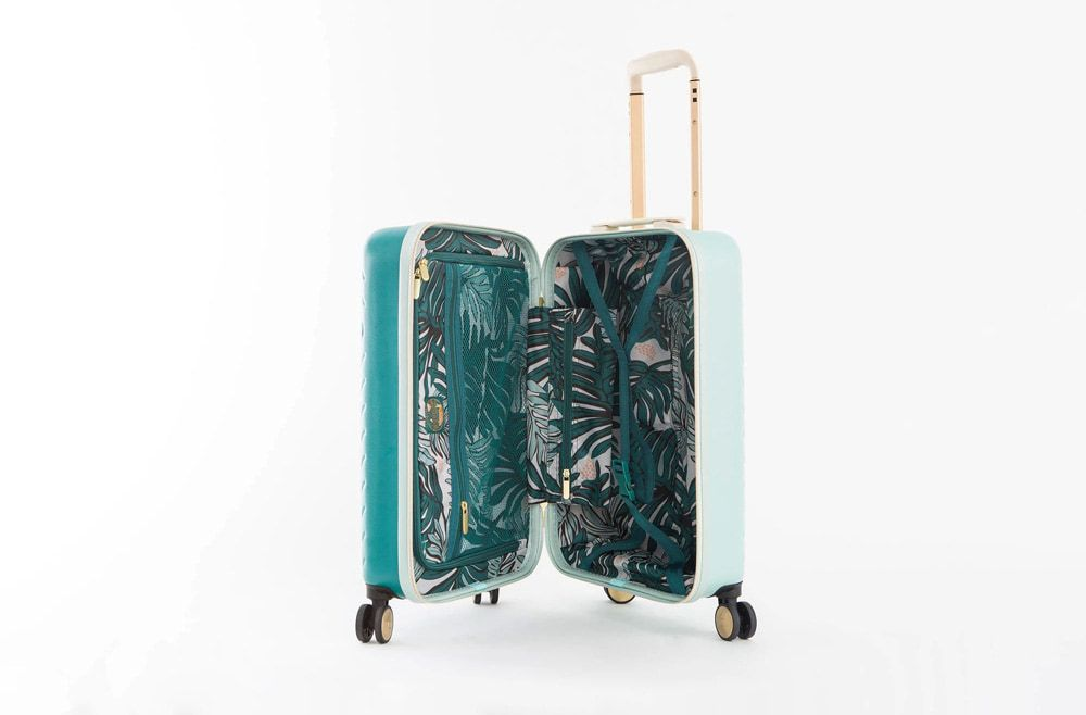 b1f43549d36 27 Best Carry-On Luggage Worth Buying in 2019  For Every Budget ...