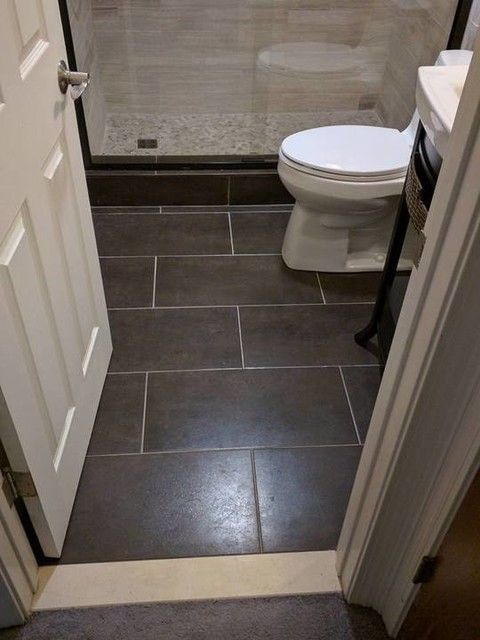epsilon mocha porcelain floor tile 12