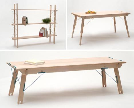 Diy wood craft ideas modular furniture pinterest wooden crafts diy wood craft ideas solutioingenieria Image collections