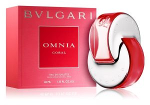 Pin On Los 20 Mejores Perfumes De Bvlgari Para Mujeres