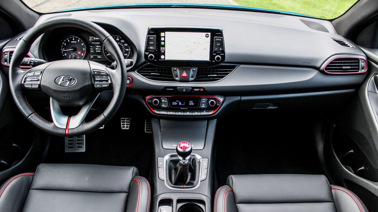 Image result for 2019 Hyundai Elantra. all sports cars