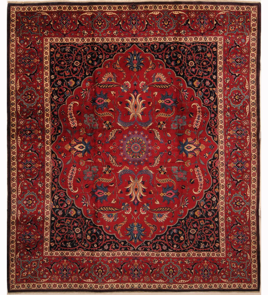 Persian rug google search pictures designs drawings u doodles