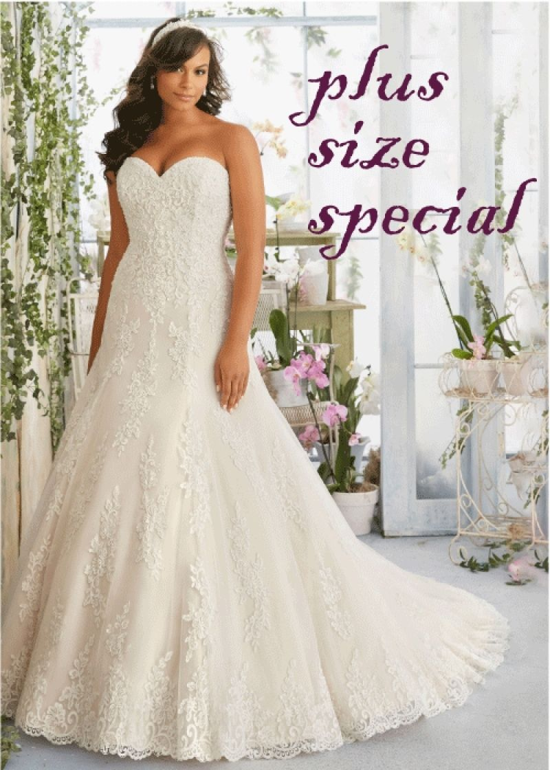 Inspirational Wedding Dress S Columbus Ohio 45 In With Regard To