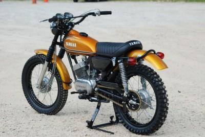 1975 Yamaha Fs1e 49cc Classic Vintage Genuine Uk 70 S Pedal Moped In Purple Wow Ebay Moped Yamaha Yamaha Motorcycles