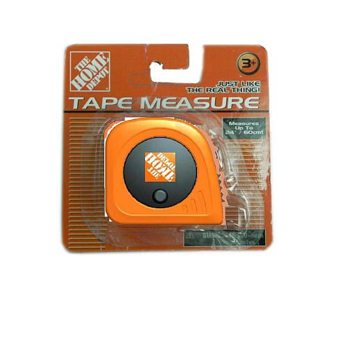 b23e9b97ab671bc455feea16040a57b1 the home depot tape measure toys r us toys \