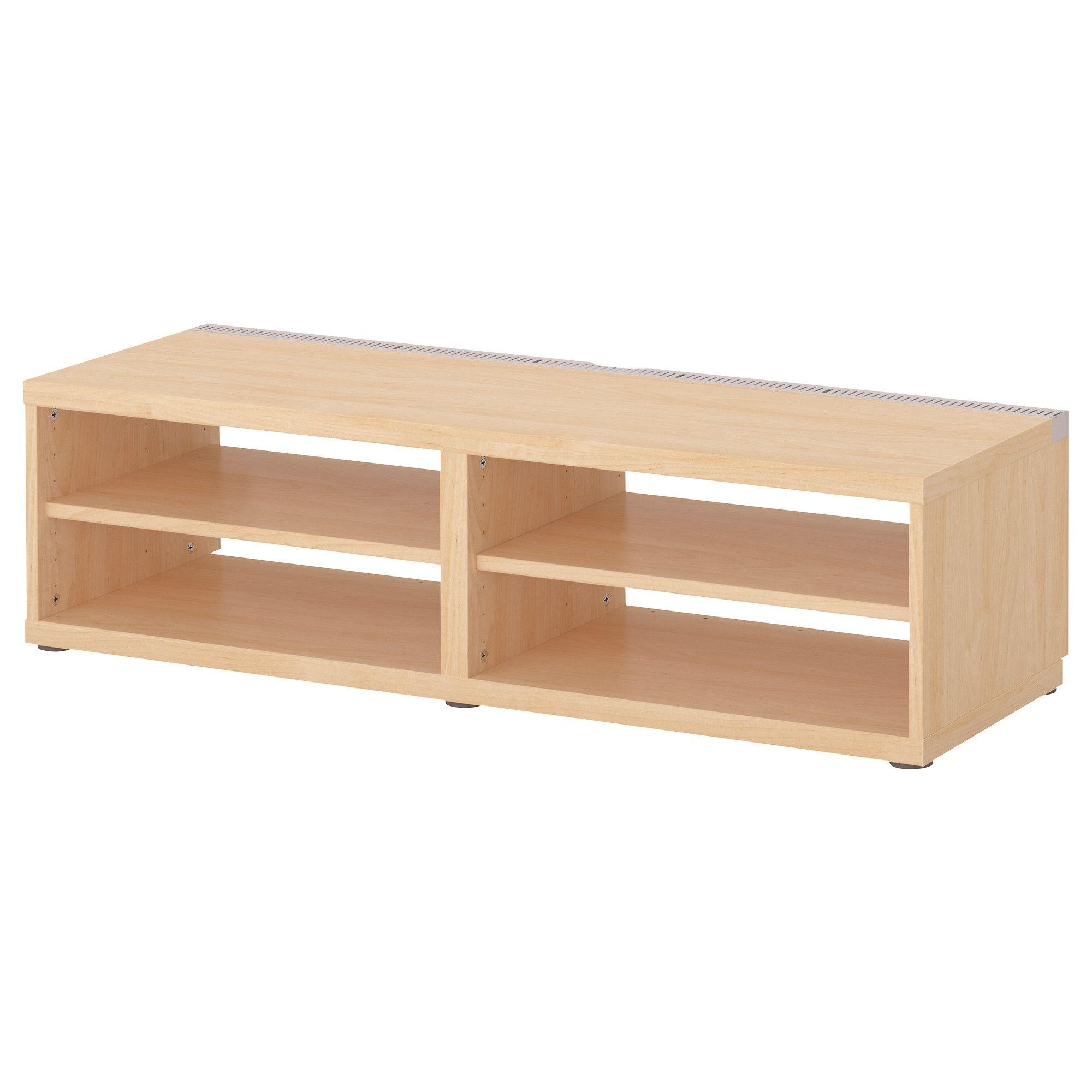 Ikea Us Furniture And Home Furnishings Tv Cabinet Ikea Ikea