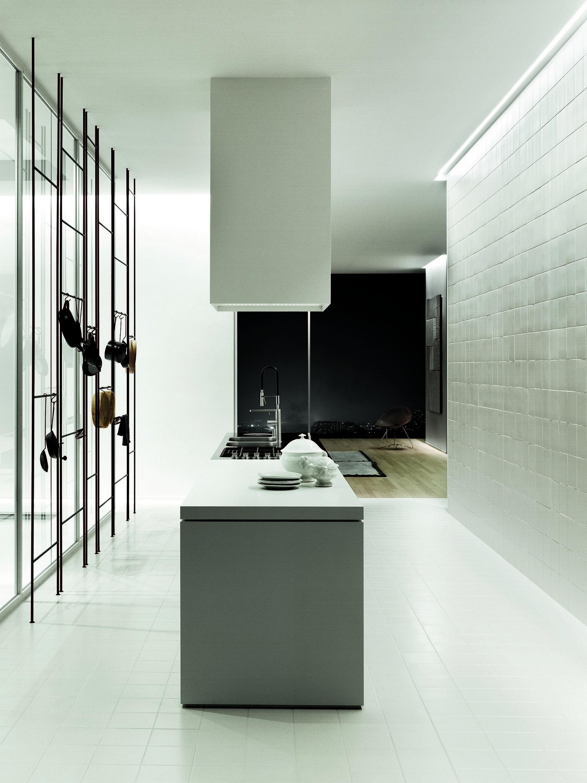 Ungewöhnlich Küchenschrank Design App Ipad Bilder - Ideen Für Die ...