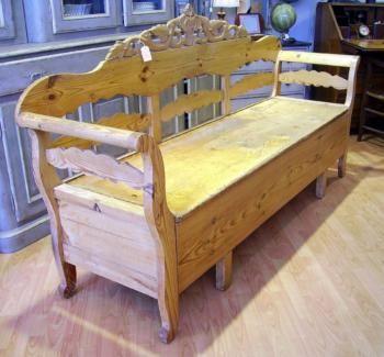 Ausziehbarer Esstisch Inkl 4 Stuhlen In Bayern Augsburg Esstisch Gebraucht Kaufen Ebay Kleinanzeigen Esstisch Ausziehbar