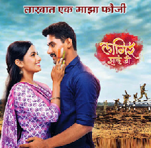 hindi serial title songs mp3 download | Mp3 song, Songs ...